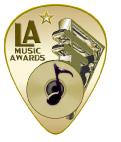 LA Music Awards