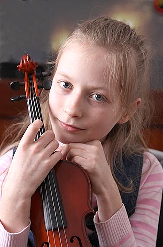 Violin, Viola, Cello, Bass, Rentals